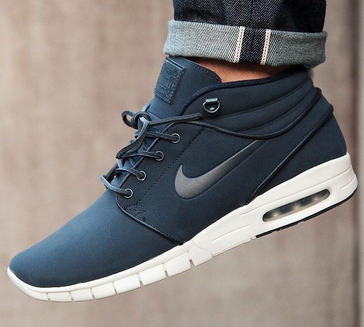 خرید کفش کتانی مردانه ارزان
