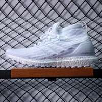 'کتانی رانینگ ادیداس اولترا بوست     Adidas Ultra boost BY8926'