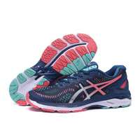'کتانی رانینگ آسیکس ژل     Asics Gel Kayano 23   '