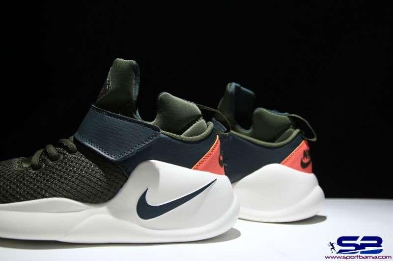 03134eb22b68 ... competitive price 63250 f5003 خرید کفش ورزشی-کفش بسکتبالکفش کتانی  بسکتبالی نایک . ...