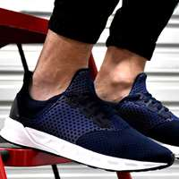 کفش کتانی رانینگ  ادیداس   adidas-running shoes-aq6675