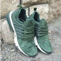 نایک ایر پرستو  running shoes nike air presto
