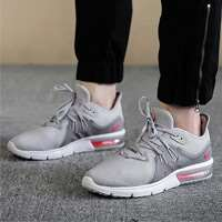 کتانی رانینگ نایک ایر مکس سکوینت              Nike Air Max Sequent 3