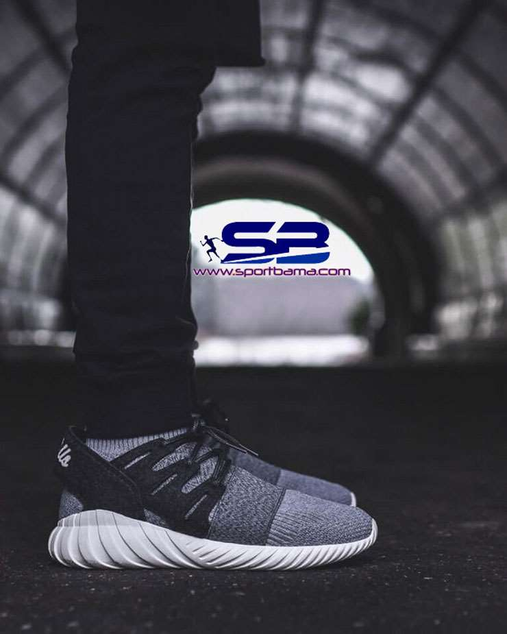 خرید  کفش-کفش رانینگکتانی رانینگ ادیداس adidas running shoes tubular x hem aq3913